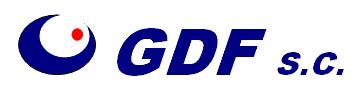 GDF s.c.